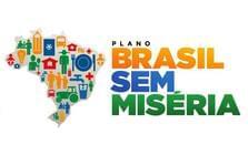 O empreendedorismo social e o combate à pobreza no Brasil.