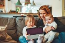 Os desafios do planejamento familiar no Brasil