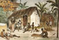 A importância dos quilombos no Brasil hoje