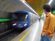 Os desafios da mobilidade urbana no Brasil