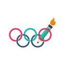 4ª etapa da Olimpíada Brasileira de Redação