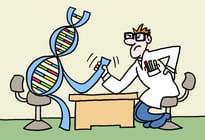 Desafios para a conciliação da Biotecnologia e a Ética