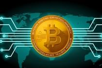 As moedas virtuais e a revolução das relações econômicas