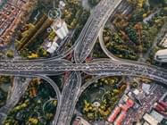 A crescente crise na mobilidade urbana brasileira