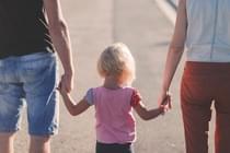 Impasses no processo de adoção no Brasil