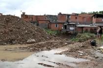Desafios para melhorar o precário saneamento básico brasileiro