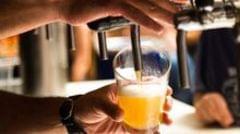 Riscos do aumento do consumo de álcool e de outras drogas entre os jovens no Brasil