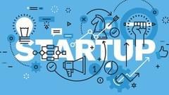 O papel das startups de educação no Brasil.