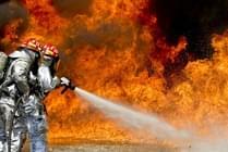 O aumento de incêndios nas matas brasileiras