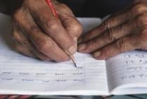 Alternativas para reduzir o analfabetismo funcional no Brasil