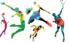 Esporte e cidadania na sociedade brasileira