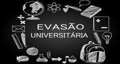 Desafios para a diminuição dos índices de evasão universitária no Brasil