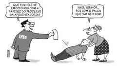 Impactos do envelhecimento da população brasileira