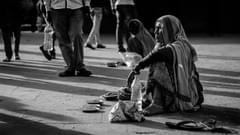 A população em situação de rua no Brasil