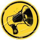 Limites entre a liberdade de expressão e o politicamente correto