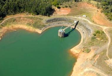 Água: aprenderemos com a atual crise hídrica?