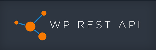 Plugin WordPress REST API