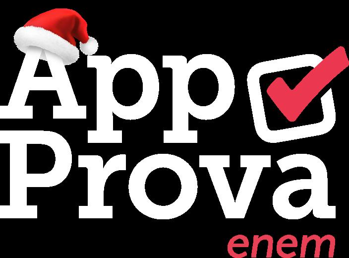 Logo white december