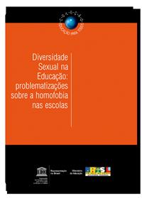 problematizações da homofobia nas escolas