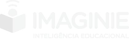 logo imaginie