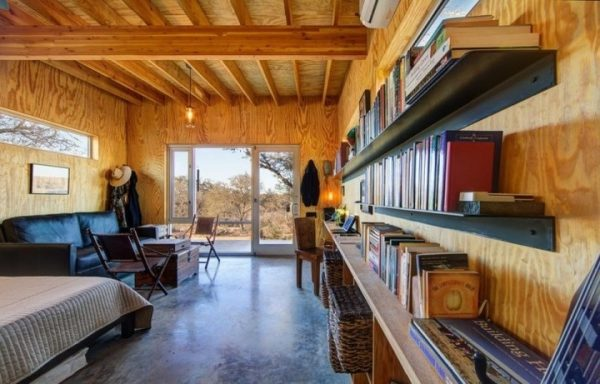 cohousing en argentina donde hay
