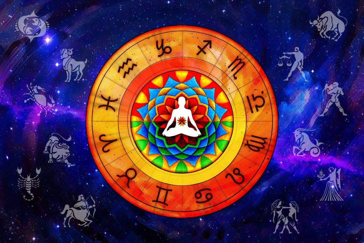 predicciones 2019 horoscopo chino