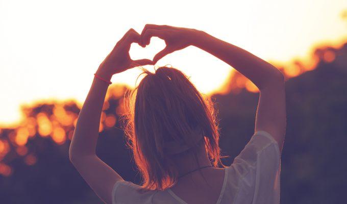 frases de jorge bucay sobre el amor