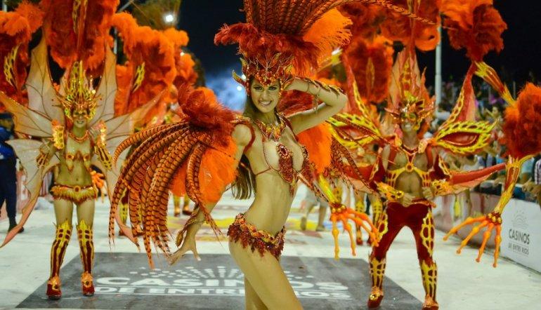 carnaval de gualeguaychu precios