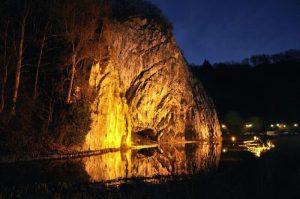 roca de durbuy