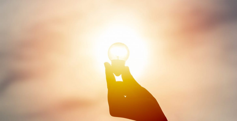 usos de la energia solar