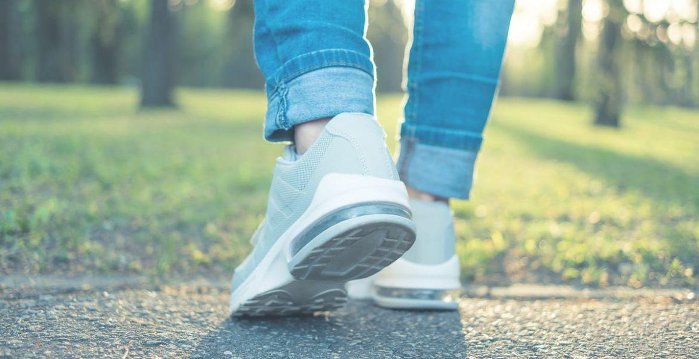 zapatillas de moda 2019