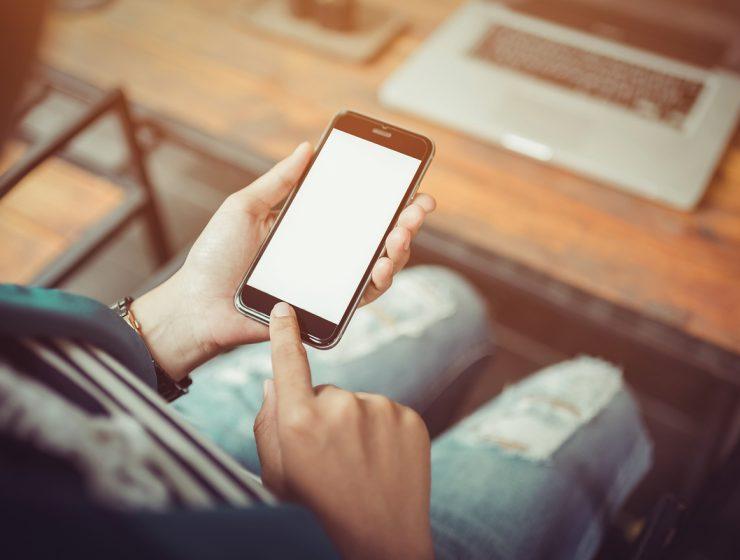 mejores celulares gama media