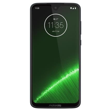 mejores telefonos gama media