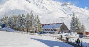 malargue nevadas