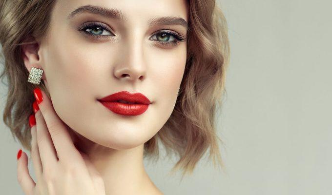 mejores marcas de maquillaje