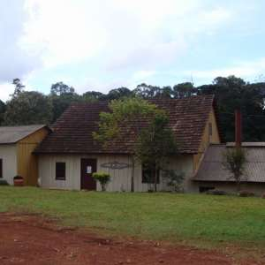 Boa Ventura de São Roque Paraná fonte: s3-sa-east-1.amazonaws.com