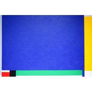 Eduardo Sued - O.A.S.T. ANO 2012 - TAMANHO 1,40 x 2,10<br />Comprado no leilão da Bolsa de Arte 08/05/2014 - assinado e datado no verso