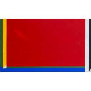Eduardo Sued - Ano 2015 - acrílica sobre tela - tam. 1,00 x 1,70