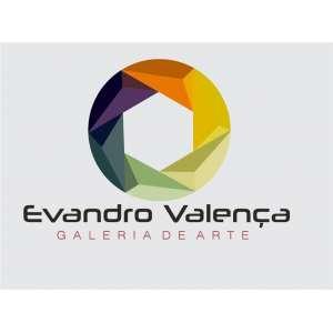 Galeria Evandro Valença - Black Friday - LEILÃO IMPERDÍVEL DA GALERIA EVANDRO VALENÇA