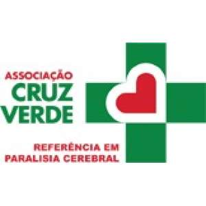 Leilões Esporádicos e/ou Beneficentes - Leilão Beneficente Associação Cruz Verde
