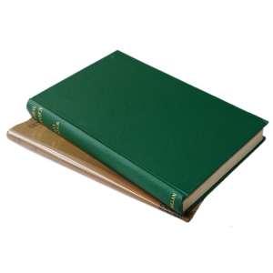 General Mechanics: Livro de capa dura verde com proteção de capa ocre Claro. Dimensões 22,50 x 14,50 cm. Autor: Planck, Max.