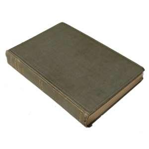 Treatise On Thermodynamics: Livro de capa dura com tecido cinza. Dimensões 22,30 x 14,50 cm. Autor: Planck, Max.