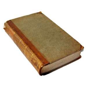 Catalogus Codicum Mss. Bibliothecae Bernensis: Livro de capa dura. Compõem prefácio e catálogo, comentários em latim. Dimensões 20,50 x 13 cm. Autor: Sinner, J. R.