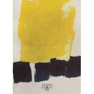 Aloisio Cravo - Leilão de Arte