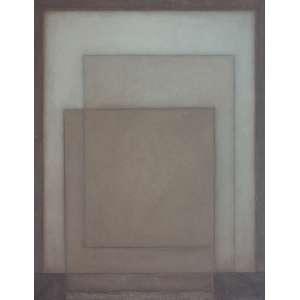 Arcangelo Ianelli (1922 - 2009) - Sem título óleo sobre tela 100 x 80 cm assinada canto inferior direito 1979 Estimativa: R$ 80.000 - 100.000