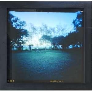Dora Longo Bahia (1961) - Mboza - fotografia, edição 2/3 - 49 x 50 cm - 2004 - Acompanha certificado Galeria Luisa Strina.