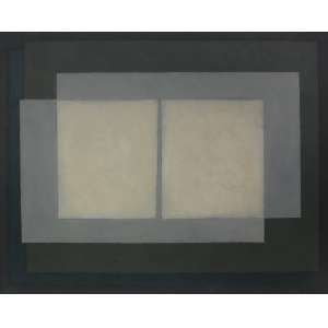 Arcangelo Ianelli (1922 - 2009) - Sem título - óleo sobre tela - 80 x 100 cm - assinada canto inferior direito - 1976