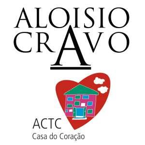 Aloisio Cravo - Leilão de Maio