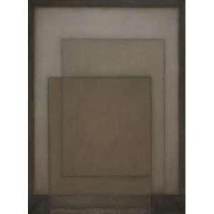 Arcangelo Ianelli ( 1922 - 2009 ) Sem título - óleo sobre tela - 100 x 80 cm - assinada canto inferior direito - 1979