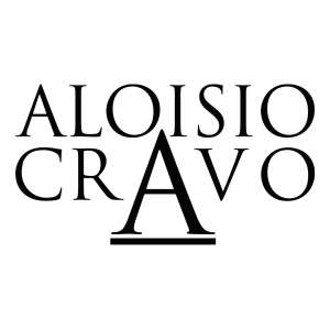 Aloisio Cravo - Leilão de Março